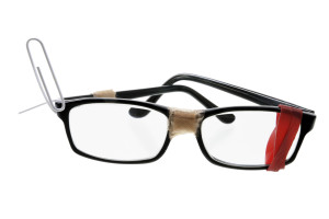 Eyeglass Frame Repair Soldering : Eye Glass Repair Tucson, Eyeglasses Tucson, Glasses Repair
